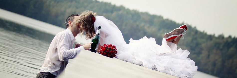 recortada-just_married_by_photoyoung-d2zlyie.jpg