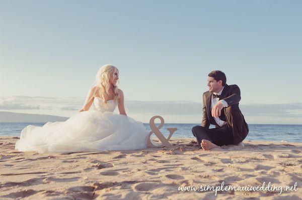 foto, original, playa, marco, huellas, anillos, alianzas, orilla, pareja, boda, ceremonia, albums, amor, ternura, boda, diaB