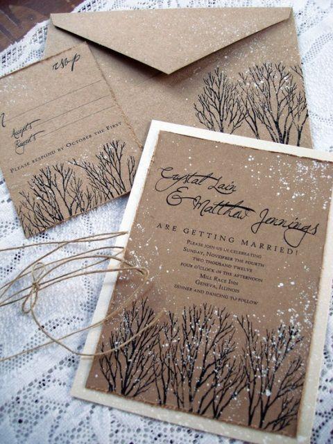 boda invierno, regalo, personalizacion, chocolate, piña, canela, vela, nieve, magia, frio, miel, invitacion, boda tematica, diferente, original, creativo