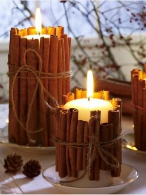 boda invierno, regalo, personalizacion, chocolate, piña, canela, vela, nieve, magia, frio, miel, canela, magia, centro mesa