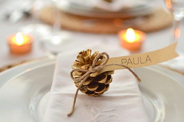 boda invierno, regalo, personalizacion, chocolate, piña, canela, vela, nieve, magia, frio, miel, piña, dorado, marca sitios,mesa
