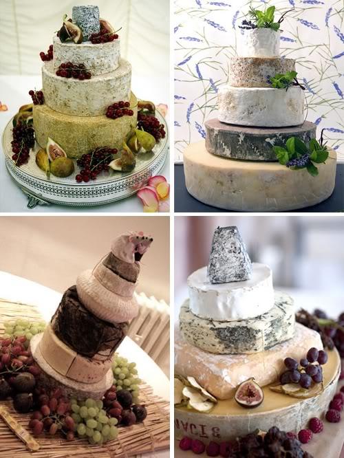 tarta, quesos, tarta quesos, tarta boda, novios, convite, moderno, divertido