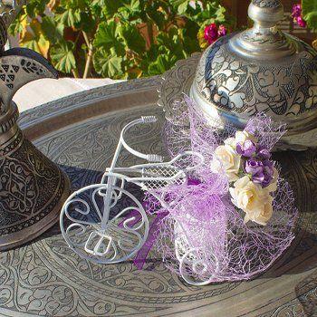 decoracion, mesa, bicicleta, banquete, ceremonia, mesa firmas