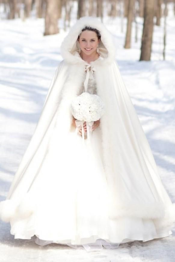 boda invierno, regalo, personalizacion, chocolate, piña, canela, vela, nieve, magia, frio, miel, novia cuento