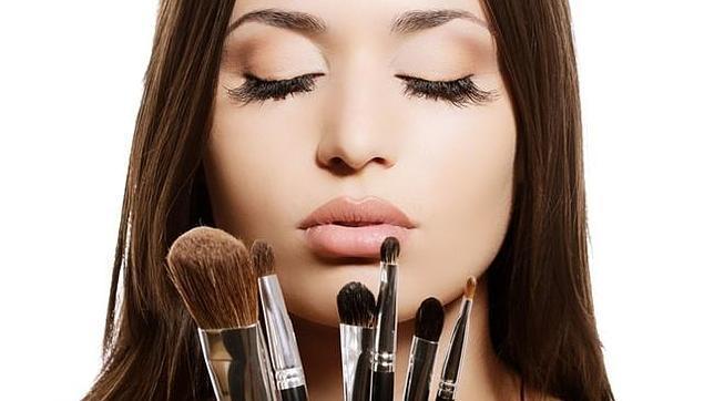 novia, maquillaje, estilo, estilista, labios, eyeliner, base, polvos, labios