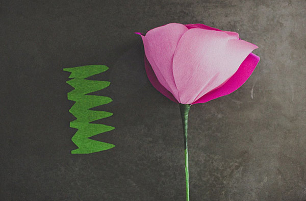 materiales, rosas, papel seda, boda, ramo novia, decoración, DIY, Photocall, photocol, original. flores gigantes, creatividad, original, novia, dia b, ceremonia