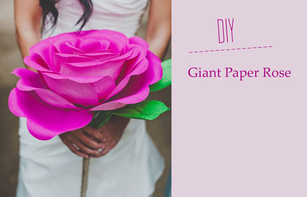 rosas, papel seda, boda, ramo novia, decoración, DIY, Photocall, photocol, original. flores gigantes, creatividad, original, novia, dia b, ceremonia