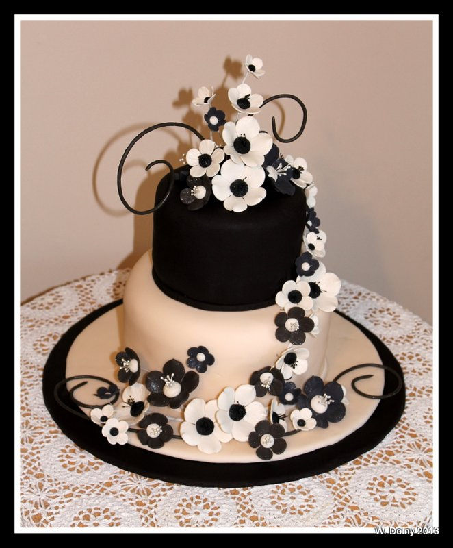 tarta, boda,ceremonia, novios, convite, wedding, cake, flores, chocolate, bizcocho, deseosdeboda, diaB