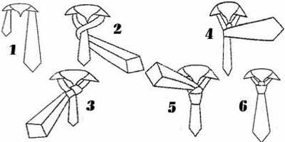 nudo windsor, boda, ceremonia, nudo corbata, cuellos altos, boton