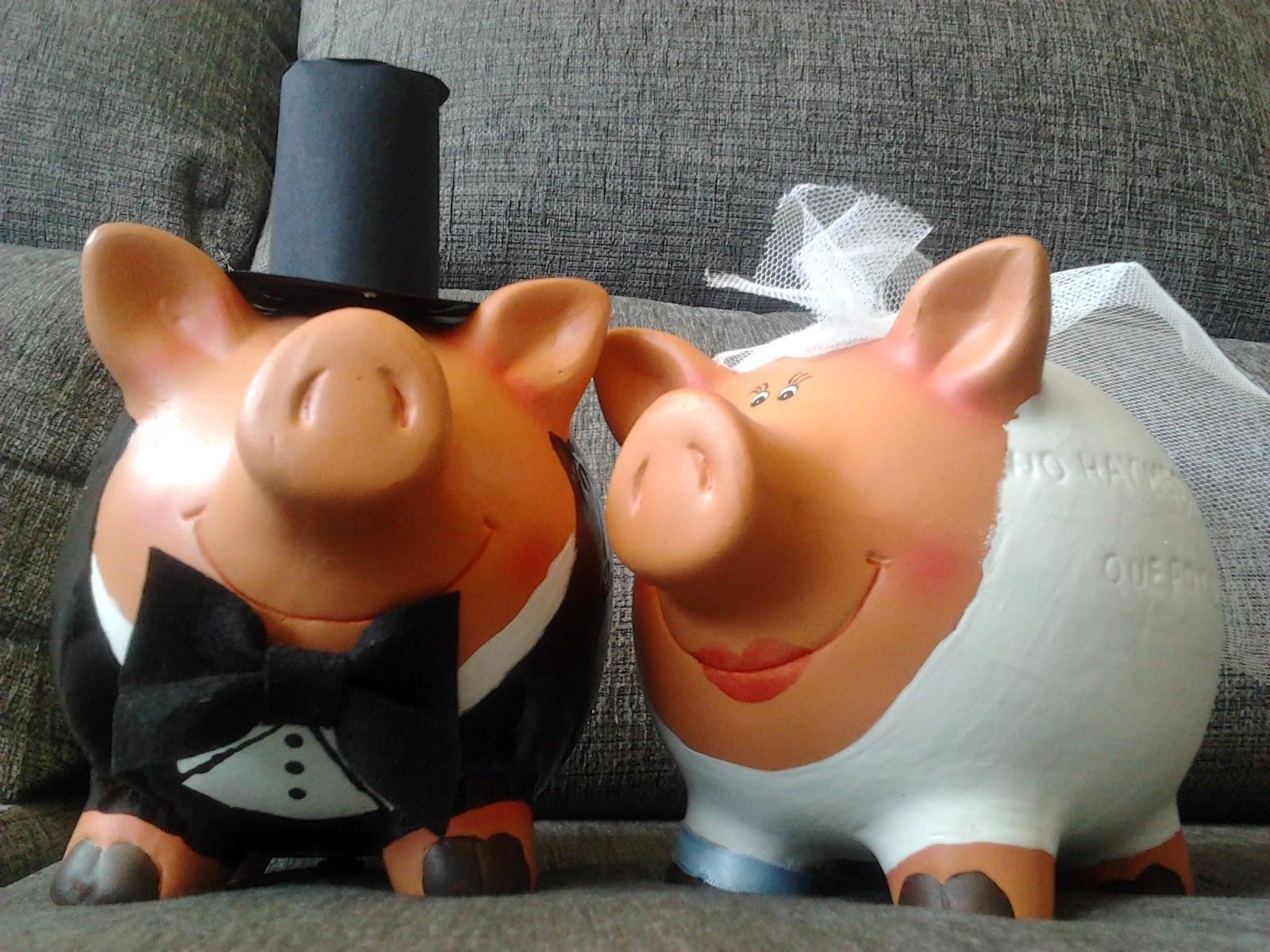 boda, novios, amigos, detalles, regalos, proximos novios, futuros novios, celebracion, cereminoa, tazas, wonderfull, lego, chapas, cupcakes, marionetas, original, creativos, sorpresa