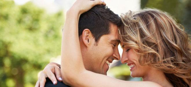 ropa interior novio, novio, novia, boda, día B, ceremonia, noche de boda, boxer, slip, calzoncillos