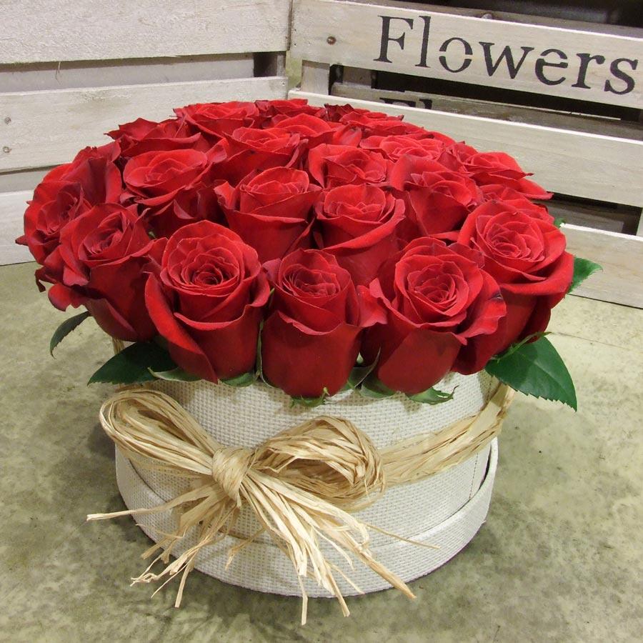 ceremonia civil, ceremonia de la rosa, pareja, ceremonia alternativa, rosas, rosa roja, pareja, novios, boda, invitados, novia, novio, votos matrimoniales, felicidad, madre, familias, oficiante ceremonia, boda civil