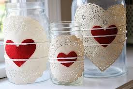 regalo, tarro, manualidades, DIY, tarro cristal, reciclaje, corazón, boda, ceremonia, convite, luces, vela, blondas, romantico, boda, decoración exteriores, boda noche, boda tarde