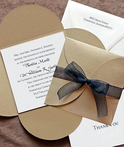 invitacion boda, invitaciones, bodas clasicas, bodas elegantes, bodas eternas, blancos, beigs, elegancia, sutileza, ceremonia, novios, diy,