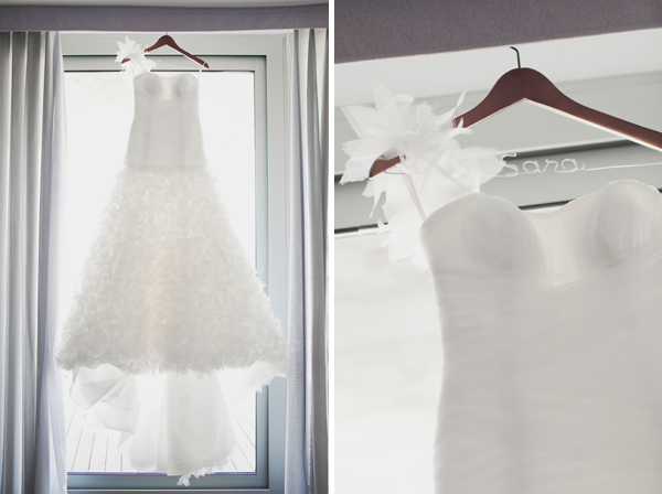 DIY, vestido, novia, percha, customiced, fotografia, princesa, tul, organza, alambre, novia, madrina, damas de honor, manualidades, boda