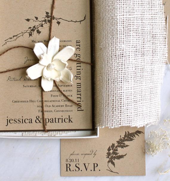invitaciones de boda,originales, creativas, bodas tematicas, ceremonia, bodas rusticas, madera, arpilleria, bodas naturales, bodas romanticas, blondas, diy, telas, detalle, natural.