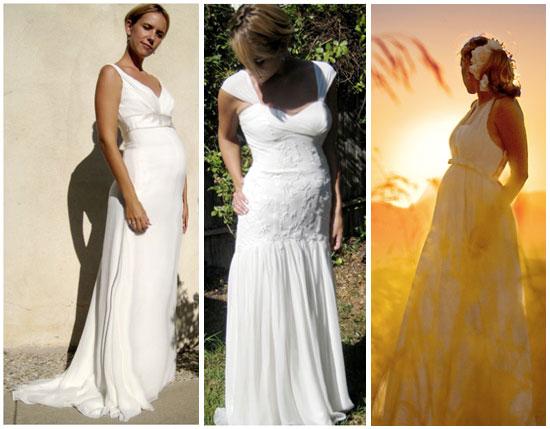boda, celebracion, embarazadas, novias embarazadas, bebes, novios, celebracion, vestido novia, vestido embarazada