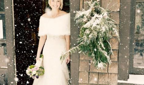boda invierno, regalo, personalizacion, chocolate, piña, canela, vela, nieve, magia, frio, miel,novia,
