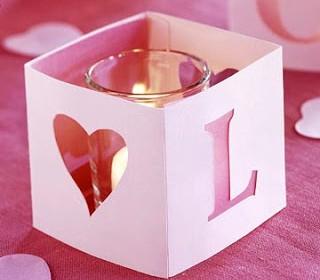 regalo, tarro, manualidades, DIY, tarro cristal, reciclaje, corazón, boda, ceremonia, convite, luces, vela, blondas, romantico, boda, decoración exteriores, boda noche, boda tarde, cena, san valentin, candy bar, mesa de firmas