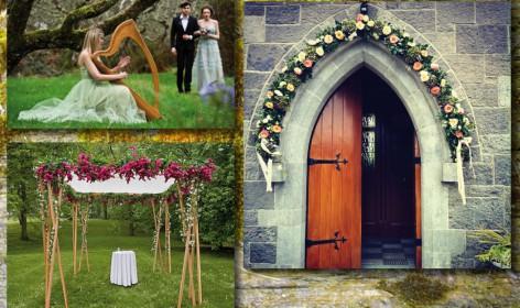 Boda celta, boda temática, boda personalizada, ceremonia, civil, matrimonio, novios, personalizacion, ceremonia celta, maestro ceremonia, ritual, ritos, novio, invitados, anillos, galicia